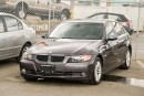 Used 2008 BMW 328 i Langley Location for sale in Langley, BC