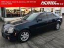 Used 2005 Cadillac CTS 2.8L for sale in London, ON
