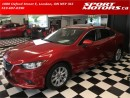Used 2015 Mazda MAZDA6 GS for sale in London, ON