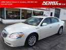 Used 2011 Buick Lucerne CXL for sale in London, ON