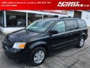 Used 2009 Dodge Grand Caravan SE for sale in London, ON