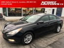 Used 2013 Hyundai Sonata GLS for sale in London, ON