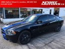 Used 2011 Dodge Charger Mopar 11 for sale in London, ON