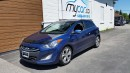 Used 2013 Hyundai Elantra GT SE for sale in Richmond, ON