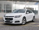Used 2014 Chevrolet Malibu LS for sale in Gloucester, ON