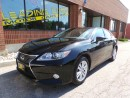 Used 2015 Lexus ES 350 for sale in Woodbridge, ON
