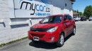 Used 2012 Hyundai Tucson GLS for sale in North Bay, ON