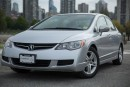 Used 2007 Acura CSX Premium 5 SPD at for sale in Vancouver, BC