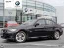 Used 2011 BMW 328i xDrive Sedan Classic Ed. PK77 AWD | GLASS SUNROOF | for sale in Oakville, ON