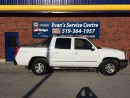 Used 2006 Chevrolet Avalanche LT for sale in Hanover, ON