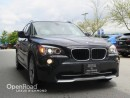 Used 2012 BMW X1 xDrive28i Premium Package for sale in Richmond, BC