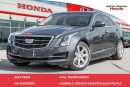 Used 2015 Cadillac ATS 2.0L Turbo for sale in Whitby, ON