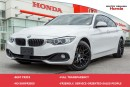 Used 2015 BMW 428i xDrive for sale in Whitby, ON