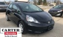 Used 2010 Honda Fit DX + + ACCIDENT FREE + ONE OWNER! for sale in Vancouver, BC