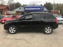 Used 2013 Jeep Compass North   4X4 for sale in Flesherton, ON