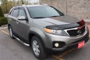 Used 2012 Kia Sorento LX for sale in Cornwall, ON
