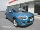 Used 2011 Mitsubishi RVR GT for sale in Burnaby, BC