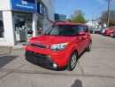 Used 2015 Kia Soul LX for sale in Brantford, ON