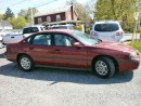 Used 2005 Chevrolet Impala LS for sale in Kars, ON