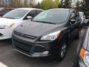 Used 2015 Ford Escape SE,AWD,2.OL ENGINE,B/U CAMERA for sale in Mississauga, ON