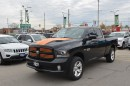 Used 2015 Dodge Ram 1500 Sport - 4x4  HEMi  GPS  Ventilated Seats  Sunroof for sale in London, ON