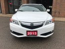 Used 2013 Acura ILX Tech Pkg for sale in Mississauga, ON