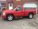 Used 2008 Chevrolet Silverado 1500 LT for sale in Bowmanville, ON