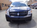Used 2010 Dodge Grand Caravan SE MODEL,ALL SERVICE RECORD,VERY CLEAN for sale in North York, ON