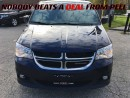 Used 2015 Dodge Grand Caravan SE/SXT**LOADED** for sale in Mississauga, ON