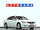 Used 2010 Nissan Altima SL LEATHER SUNROOF for sale in North York, ON