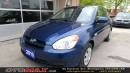 Used 2010 Hyundai Accent L | NO ACCIDENT | POWER LOCKS/WINDOWS | CERTIFIED for sale in Brampton, ON