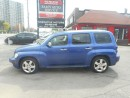 Used 2006 Chevrolet HHR LT for sale in Scarborough, ON