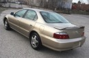 Used 2003 Acura TL TL3.2 for sale in Etobicoke, ON
