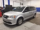 Used 2011 Dodge Grand Caravan SE - ONLY 25K!! - REAR STOW N'GO - ALLOYS for sale in Aurora, ON