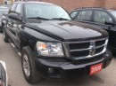 Used 2008 Dodge Dakota SLT for sale in Scarborough, ON