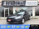 Used 2013 Dodge Dart SE ** Manual, Low KMs, Great Price ** for sale in Bowmanville, ON