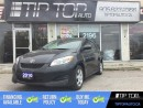 Used 2010 Toyota Matrix BASE for sale in Bowmanville, ON