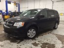 Used 2013 Dodge Grand Caravan SXT - FULL STOW N'GO - POWER SEAT for sale in Aurora, ON