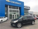 Used 2016 Buick Enclave Premium for sale in Orillia, ON