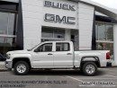 Used 2016 GMC Sierra 1500 - for sale in Thunder Bay, ON