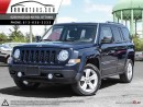 Used 2013 Jeep Patriot Sport 4WD norrth for sale in Stittsville, ON