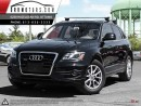 Used 2010 Audi Q5 3.2 Quattro Premium for sale in Stittsville, ON