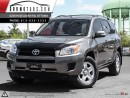 Used 2011 Toyota RAV4 4WD for sale in Stittsville, ON