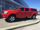 Used 2008 Toyota Tacoma TRD for sale in Surrey, BC
