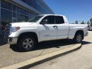 Used 2014 Toyota Tundra 4.6L SR5 for sale in Surrey, BC