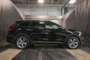 Used 2013 Hyundai Santa Fe XL LIMITED w/ NAVIGATION / LEATHER / PANORAMIC ROOF for sale in Calgary, AB