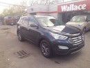 Used 2013 Hyundai Santa Fe Sport 2.0 LOW KM for sale in Ottawa, ON