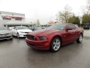 Used 2014 Ford Mustang GT for sale in Quesnel, BC