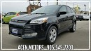 Used 2013 Ford Escape SE- AWD- ALLOY for sale in Hamilton, ON