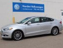 Used 2013 Ford Fusion SE for sale in Edmonton, AB